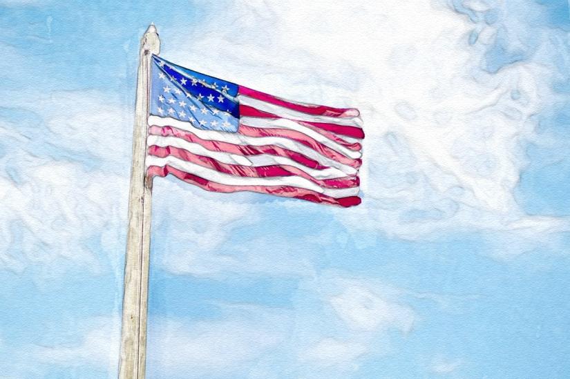 edit american-flag-1869767_1920