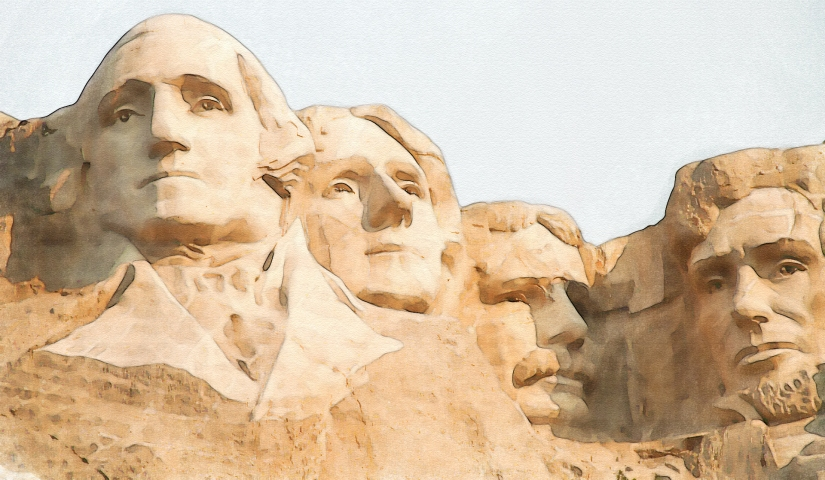 edit president mount-rushmore-1082123_1920