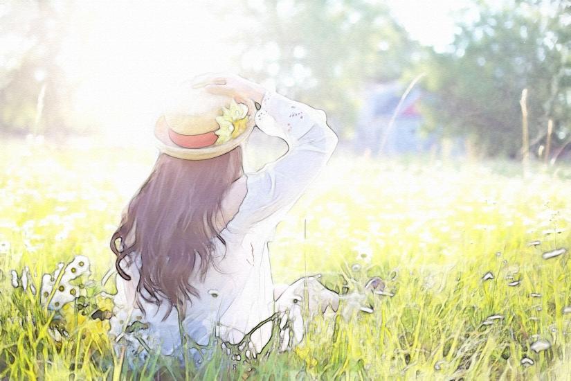 edit summer pretty-woman-1509956_1920 (1)