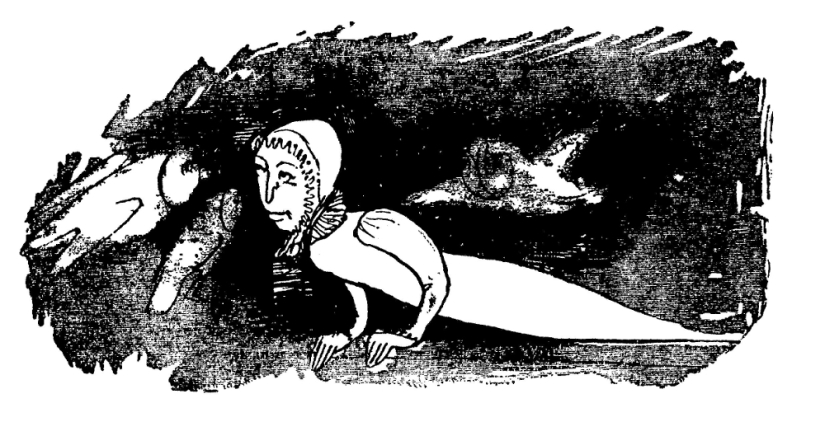 Edward_Lear_More_Nonsense_06