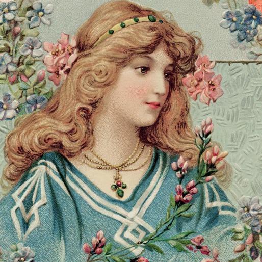 woman-2887280_1920 (1)