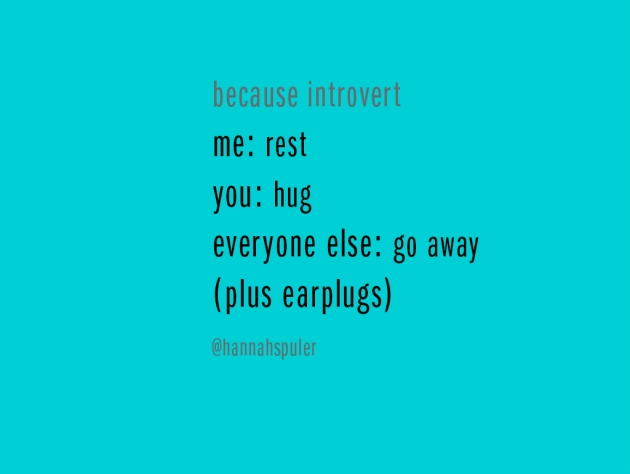 because introvert.jpg